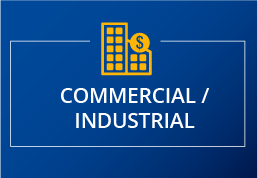Commercial / Industrial